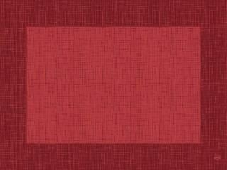 デュニ デュニセル リネアプレスマット(500枚)ボルドー GM178338