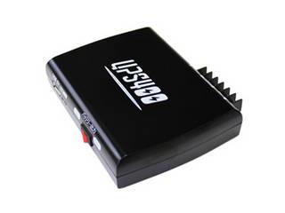 ベセトジャパン ベセトジャパン ドライブレコーダー用バックアップ電源 UPS400