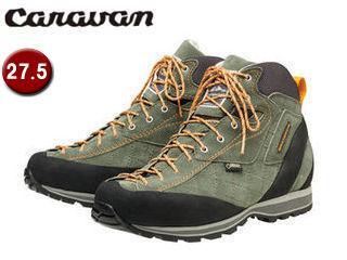 キャラバン/CARAVAN 0011230-572 GK23 【27.5】 (セージグリーン)