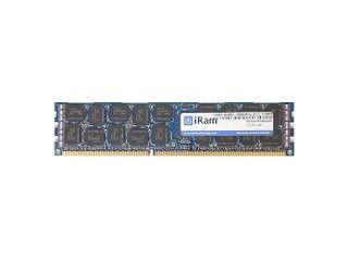 iRam Technology MacProメモリ DDR3-14900 16GB Reg ECC DIMM IR16GMP1866D3R