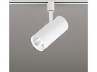 ODELIC/オーデリック OS256549BC LEDスポットライト 【レール取付専用】【Bluetooth 調光・調色】※リモコン別売