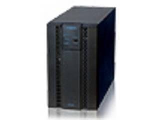 ユタカ電機製作所 UPS1510ST+YEBD-SN5AAセットモデル 1500VA/1050W YEUP-151STN2 納期にお時間がかかる場合があります