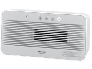 Panasonic/パナソニック DS-FTS1201-W コンパクトセラミックファンヒーター ホワイト