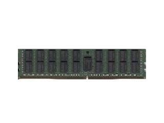 Dataram社 DRH92133R/16GB 16GB 2Rx4 DDR4-2133 納期にお時間がかかる場合があります