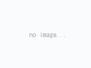 JIKKO/實光 【堺實光】ダマスカス洋包丁2本セット 65938