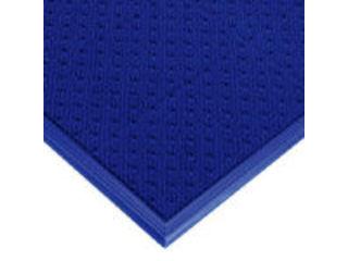 MIZUSHIMA/ミヅシマ工業 エルバーマット ブルー 660×960mm 402-0400