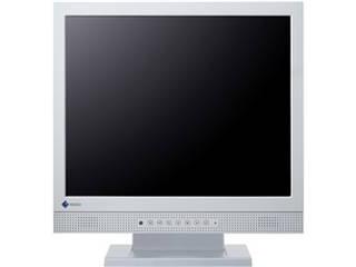 EIZO DuraVision セレーングレイ FDS1721T-GY