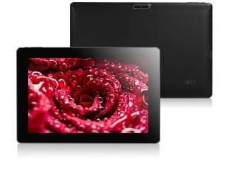 MARSHAL/マーシャル 10.1型Androidタブレット MAL-FWTVTB01B ブラック