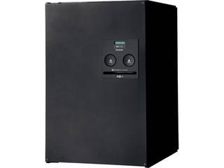 Panasonic/パナソニック 宅配ボックス COMBO ミドルタイプ CTNR4020RTB