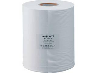 HASHIMOTO/橋本クロス ハードワイプ ロール 275×380mm (2巻入) HDR48