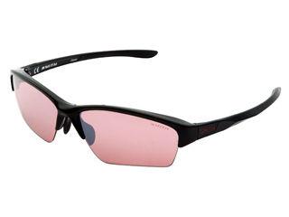 【nightsale】 Smith Optics/スミス TAKEFIVE SPORTS Black【レンズ/Platinum Black SPORTS Smith】【当社取扱いのスミス商品はすべて日本正規代理店取扱品です】, カミグン:e4166b16 --- sunward.msk.ru
