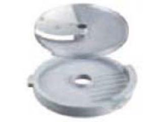 FMI/エフ・エム・アイ 野菜スライサーCL-50E・52D用 フレンチフライ盤(2枚)10×10mm