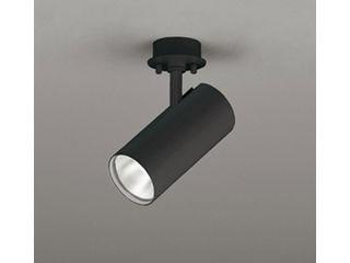 ODELIC/オーデリック OS256554BC LEDスポットライト 黒色