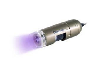 THANKO/サンコー 【Dino-Lite】Premier2 M LWD UV(紫外)400nm/W DINOAD4113TLFVW