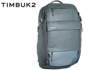 TIMBUK2/ティンバックツー 138734730 サイクルバッグ Parker Pack アルフレッドパニア- 【35L】