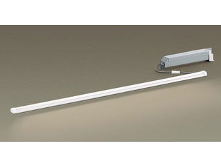 Panasonic/パナソニック LGB50422KLB1 スリムライン照明 グレアレス配光 【温白色】【L800タイプ】【調光可能】