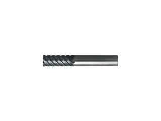 DIJET/ダイジェット工業 ワンカット70エンドミル DV-SEHH6070