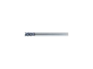 DIJET/ダイジェット工業 スーパーワンカットエンドミル DZ-SOCLS4060-S5.8