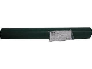 DESCO/デスコ 【SCS】静電気導電性フロアマット 1890 1×5m 18901X5