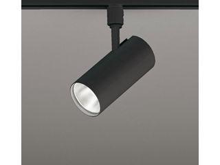 ODELIC/オーデリック OS256553BC LEDスポットライト 黒色【レール取付専用】【Bluetooth 調光・調色】※リモコン別売