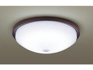 Panasonic/パナソニック LGBC81042LE1 LED小型シーリングライト FreePa 【昼白色】【内玄関・廊下用/明るさセンサ付】【直付型】