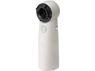 HOZAN/ホーザン L-840 ワイヤレスカメラ