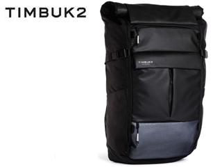 TIMBUK2/ティンバックツー 139836114【60L】 バックパック Bruce Pack/ブルースパック Bruce【60L バックパック】, 暮らしのデザイン:8775167d --- sunward.msk.ru