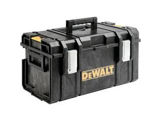 DEWALT/デウォルト システム収納BOX タフシステム DS300 1-70-322