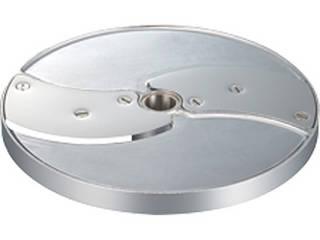 CL-50スライス盤2枚刃3mm