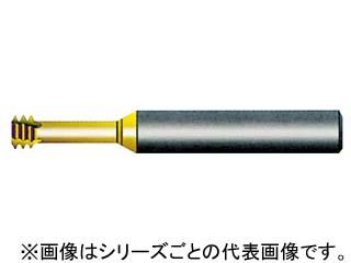 NOGA/ノガ Carmex超硬ソリッドミニミルスレッド シャンク径6×M3.5×0.60×首下7.5 M06028C7 0.6ISO