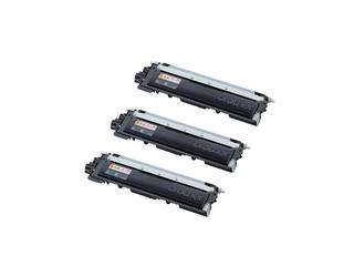 brother/ブラザー TN-290BK-3PK トナーカートリッジ(ブラック3個入りパック)