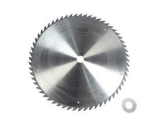 BAKUMA/バクマ工業 チップソー タテ挽・ヨコ挽兼用 355×2.6×60P