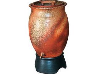 SANEI EC2015S-50L 雨水タンク取水器付