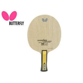 Butterfly/バタフライ 36682 シェークラケット INNERFORCE LAYER ZLC AN(インナーフォース レイヤー ZLC アナトミカル)