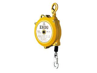 ENDO/遠藤工業 トルクリール ラチェット機構付 ER-5A 3m