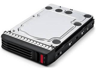 BUFFALO バッファロー TeraStation TS51210RHシリーズ 交換用HDD 12TB OP-HD12.0H2U