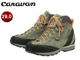 キャラバン/CARAVAN 0011230-572 GK23 【29.0】 (セージグリーン)