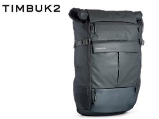 TIMBUK2/ティンバック2 139834730 バックパック Bruce Pack/ブルースパック 【60L】