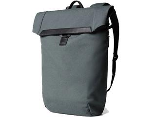 Bellroy/ベルロイ PC対応■防水布シフトバックパック【モス】容量調整クロージャー■(BSHA) 通勤 シンプル 仕事 PC パソコン オーストラリア インポート 鞄 バッグ