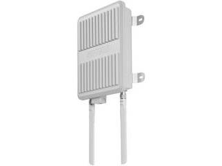 BUFFALO/バッファロー 防塵・防水 耐環境性能 法人向け11acデュアルバンド無線LANアクセスポイント WAPM-1266WDPRA