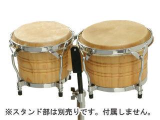 KIKUTANI/キクタニ ボンゴ BG-2