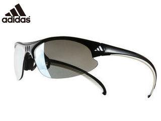 adidas/アディダス A124016080 A124 (パールブラック)