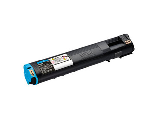 EPSON/エプソン LP-S5300/M5300用 環境推進トナー/シアン/Mサイズ(6200ページ) LPC3T21CV