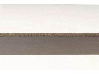 FUNASAW/フナソー 電着ダイヤモンドバンドソー DB5X0.5X2320-120/140