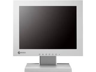 EIZO DuraVision 12.1型 セレーングレイ FDX1203T-GY