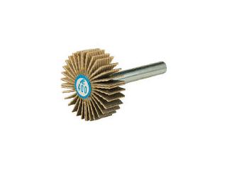 ICHIGUCHI/イチグチ AC スーパーダイヤフラップ 50X20X6 #180 SDF50206-180