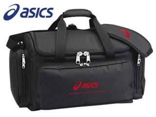 asics/アシックス CP1001-90 トレーナーズバッグプロ 【F】
