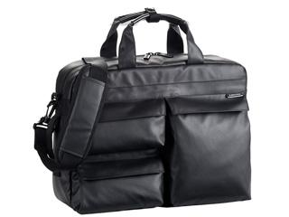 ビジネスバッグ  【ブラック】
