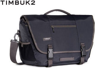 TIMBUK2/ティンバック2 20866114 メッセンジャーバッグ Commute Laptop TSA-Friendly L コミュートメッセンジャー 【24L】