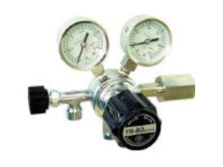 YAMATO/ヤマト産業 分析機用圧力調整器 YR-90S YR-90S-R-13N01-2210-HE